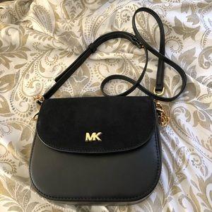 New with tag! Michael Kors small crossbody bag